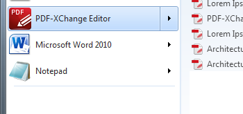 docx combine two into one document