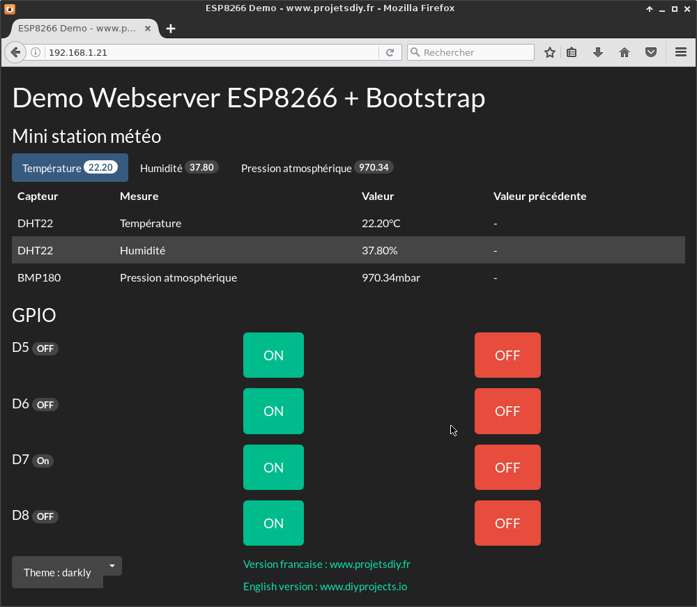 bootstrap documentation 3.3.7