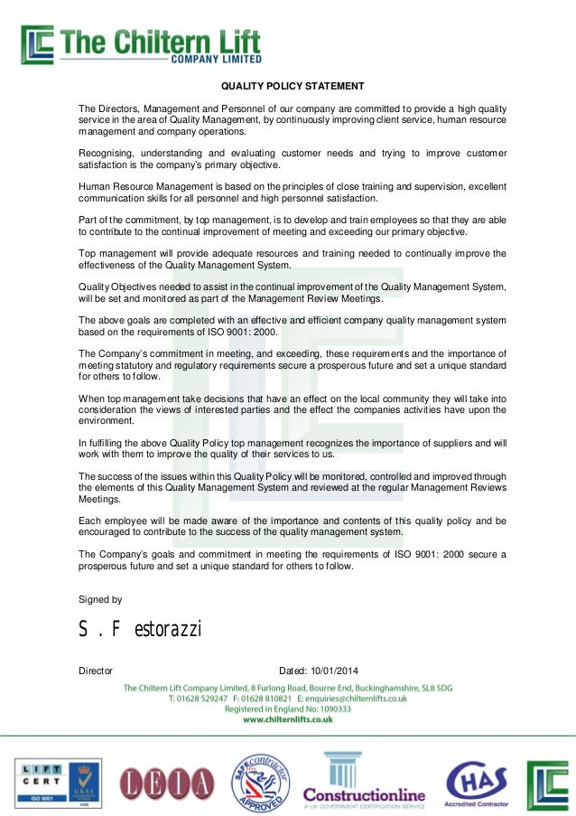 construction document management system uk