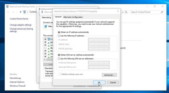 ie default document mode settings