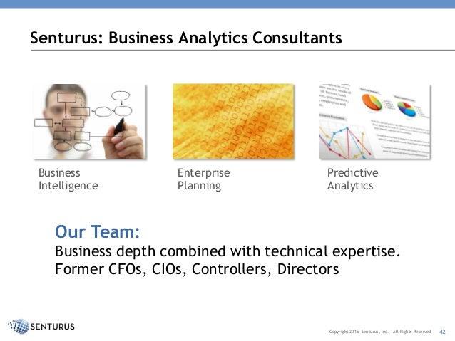 cognos business intelligence 10.2 2 documentation