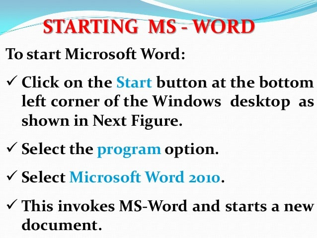 shortcut key to create new word document on desktop