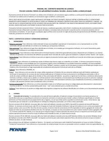 oracle goldengate 10g documentation