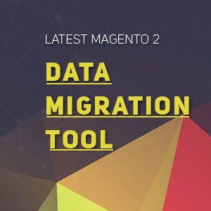 porto theme magento 2 documentation