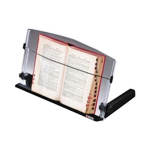 3m dh640 in line document holder