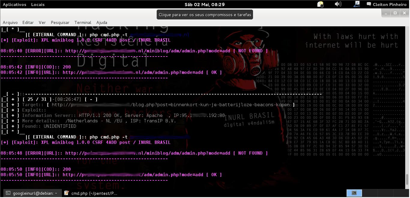 postgresql 9.6 6 documentation