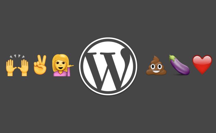how to get emojiin word document