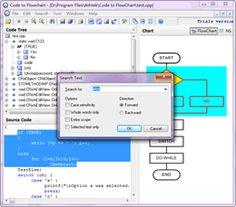 open source document converter software
