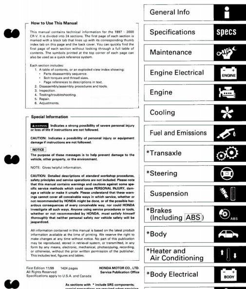 qt documentation pdf download