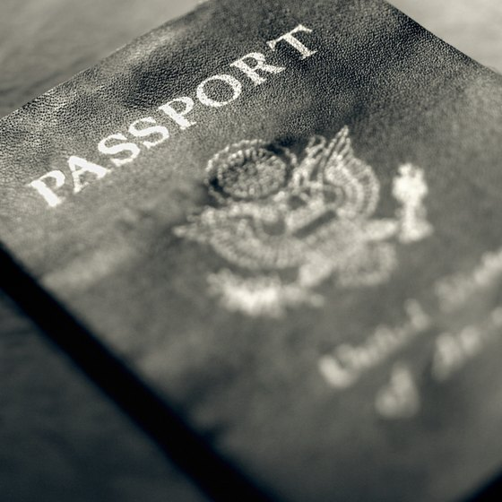is it a id a travel document