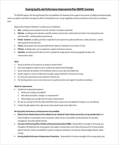 examples of nursing documentation errors