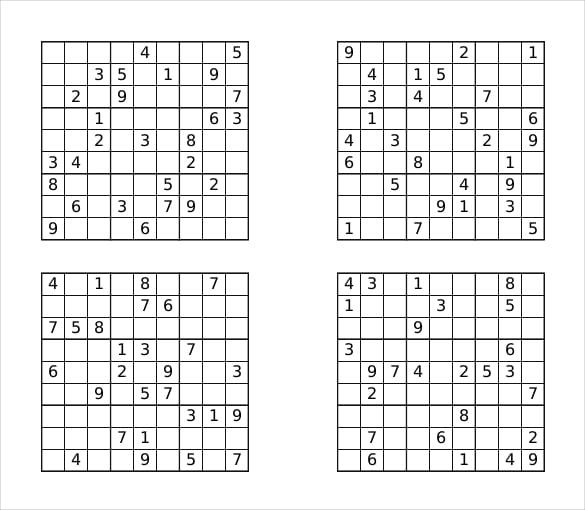 game design document example pdf