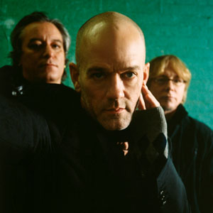 r.e.m document zip