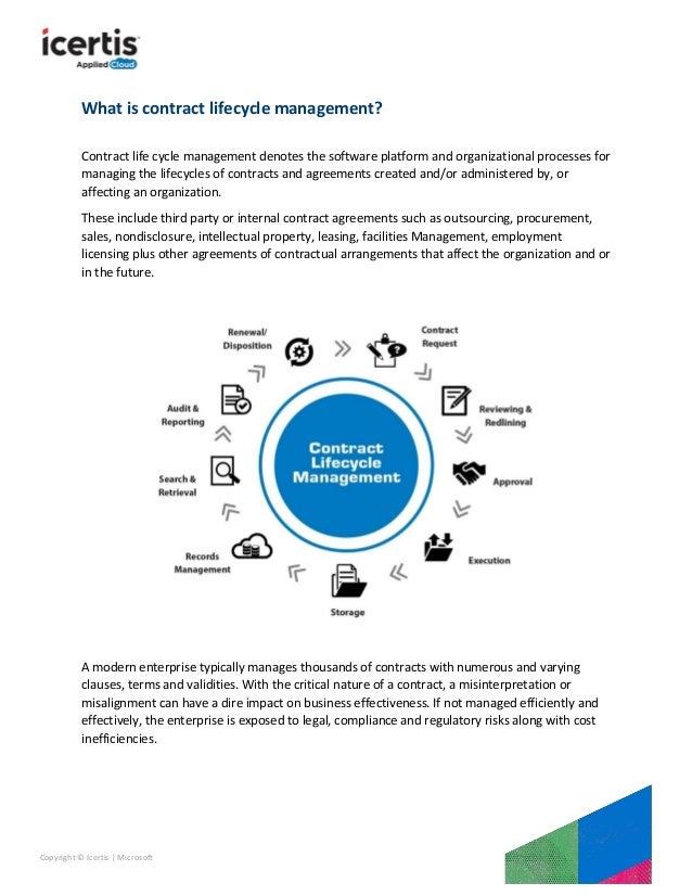 free enterprise document management software