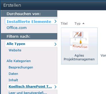sharepoint 2010 documentation pdf