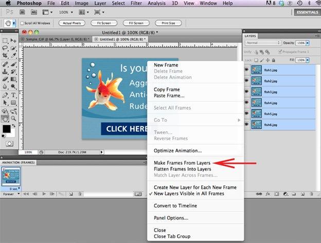 adobe illustrator new document pane lags