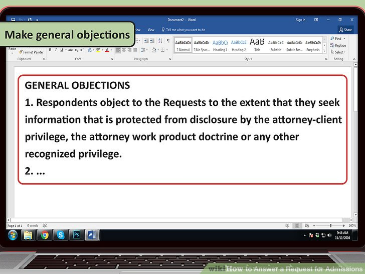 how to label document attorney client privilege