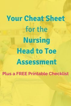 documentation tips for nurses pdf