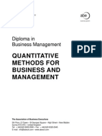 document analysis qualitative research method pdf