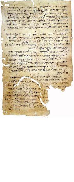 historical documentation of jesus