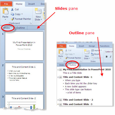 how to print document aligned right