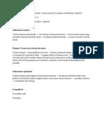 https www.scribd.com document 349475674 makalah-proses-manajemen-strategi-docx