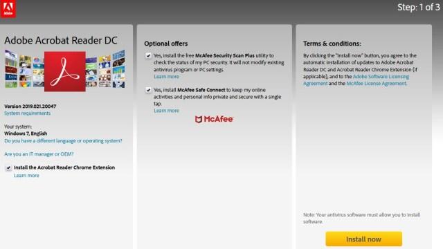 word document free download windows 10