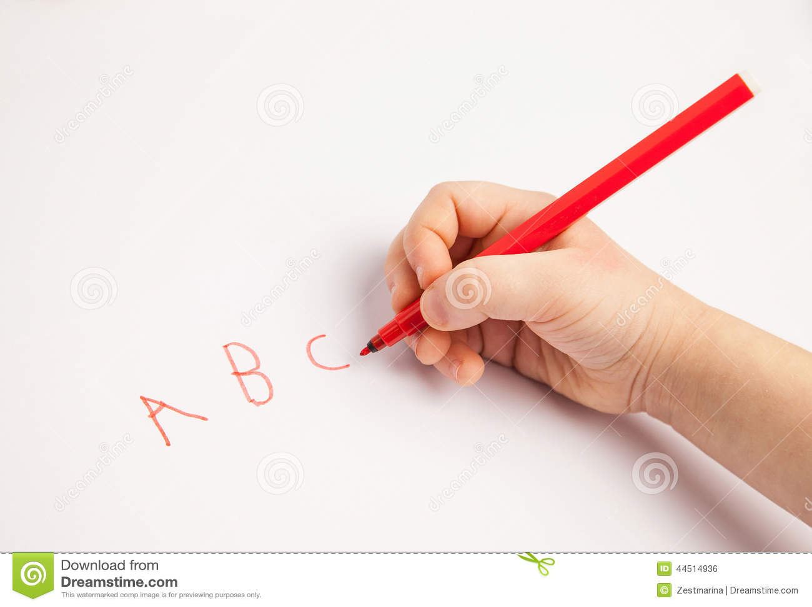 a z alphabet document sorter