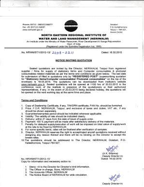 mudco gov et document library get file