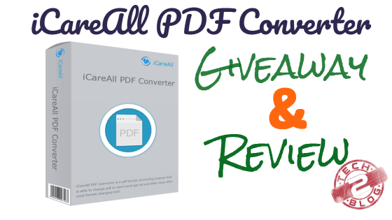 any document to pdf converter online