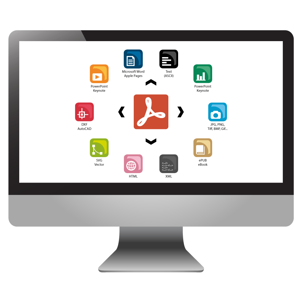 free download document to pdf converter full version