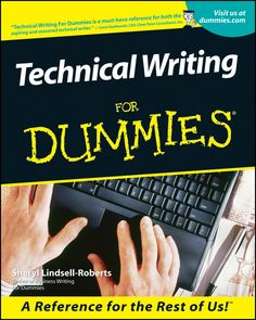 technical documentation writer spain