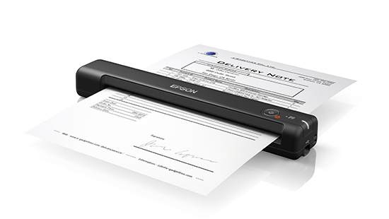portable document scanner for mac