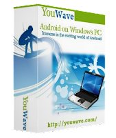 free full version of universal document converter