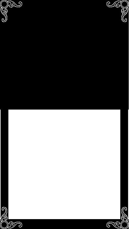 random arrow on side of ms word document