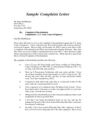 employee behavior documentation template