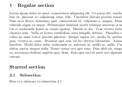 how to hide section of pdf document