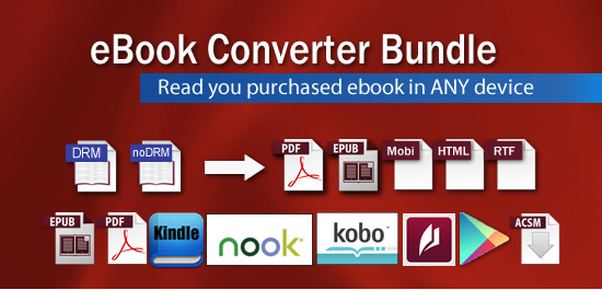 convert word document to kindle