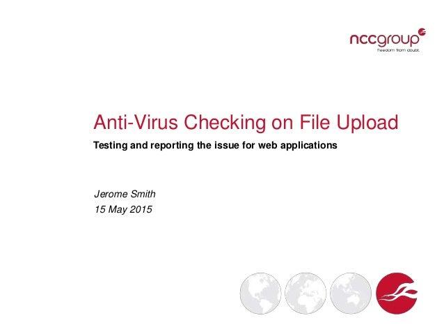 testing upload document centrelink app