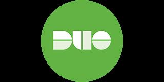network documentation best practices