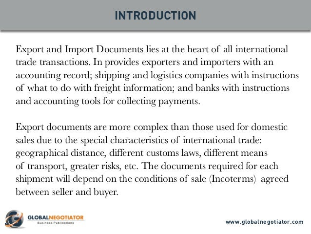 companies that use document database