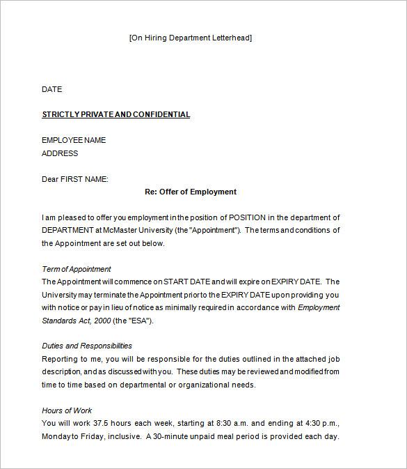 document controller jobs in abu dhabi salary