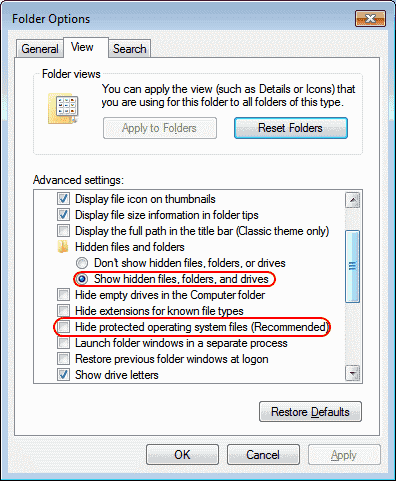 how to make a document view only in drive