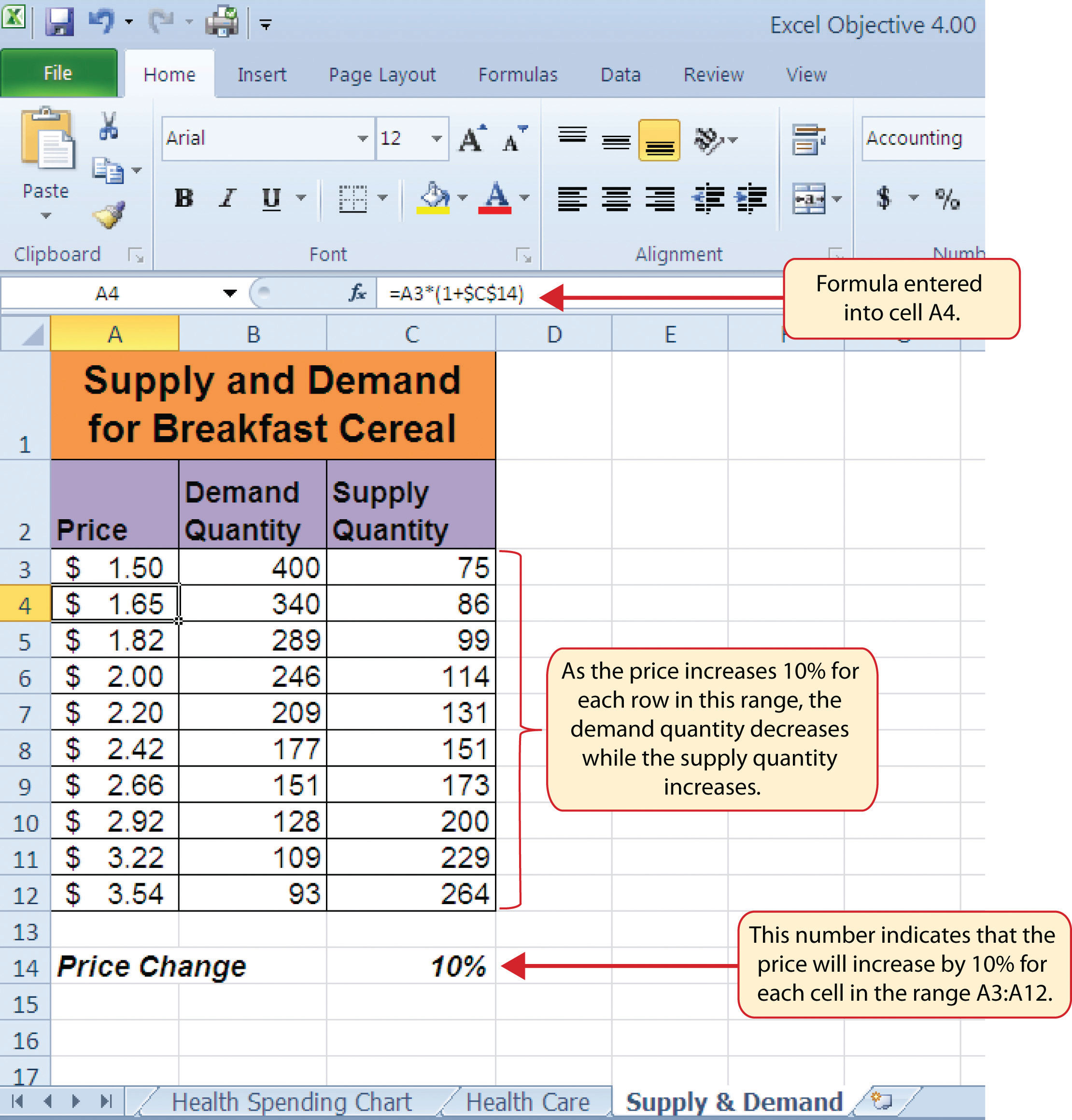 how to make reward chart using a word document