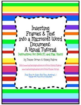 microsoft word-universal document fonts