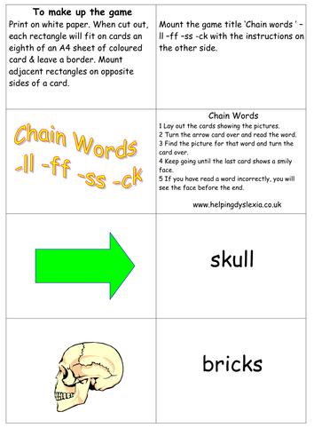 retrieve previous version of word document 2010