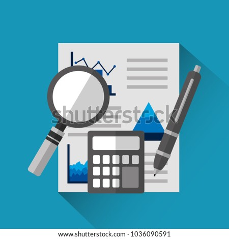 what is document analysis in research