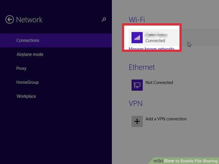 how to enable chat in shared microsoft document
