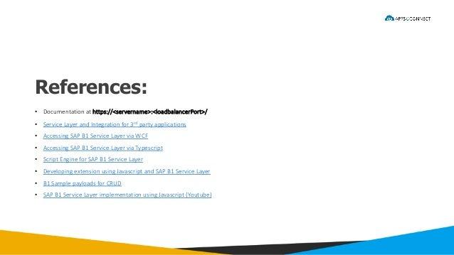 sap hana documentation pdf