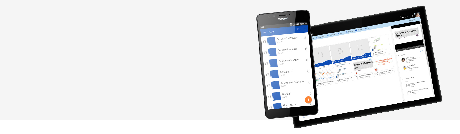 how to turn off onedrive in word document